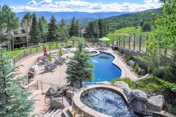 Picture of The Timberline Condominiums in Snowmass Village