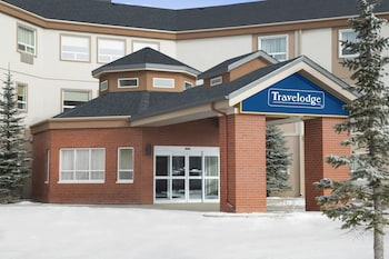 Foto Travelodge by Wyndham Strathmore di Strathmore