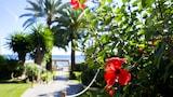 Sélectionnez cet hôtel quartier  à Fuengirola, Espagne (réservation en ligne)