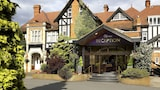 Book this Pet Friendly Hotel in Kenilworth