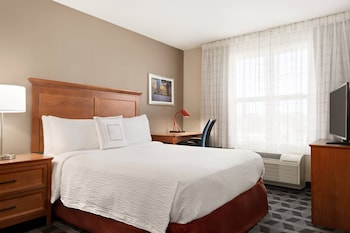 Picture of TownePlace Suites by Marriott Springfield in Springfield