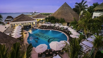 Picture of Desire Riviera Maya Resort All Inclusive - Couples Only in Puerto Morelos