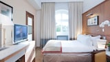 Hotels in Sopot, Poland | Sopot Accommodation,Online Sopot Hotel Reservations