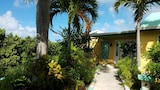 Christiansted hotels,Christiansted accommodatie, online Christiansted hotel-reserveringen
