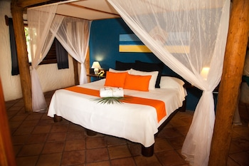 Picture of Xaloc Resort in Isla Holbox