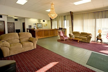 Picture of Americas Best Value Inn Cookeville in Cookeville