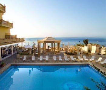 Picture of Hellenia Yachting Hotel in Giardini Naxos