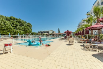 Picture of Crown Resorts Elamaris in Protaras