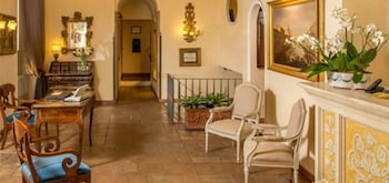 Picture of Hotel Mozart in Rome