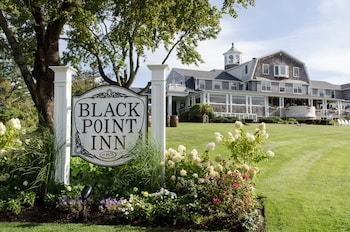 Picture of Black Point Inn in Scarborough