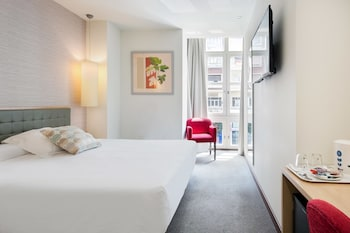 Imagen de Abba Santander Hotel en Santander