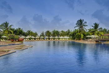 Picture of The LaLiT Golf & Spa Resort Goa in Goa