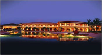 Picture of The LaLiT Golf & Spa Resort Goa in Canacona