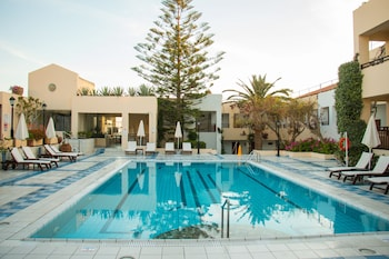 Picture of Creta Royal - Adults only in Rethymnon