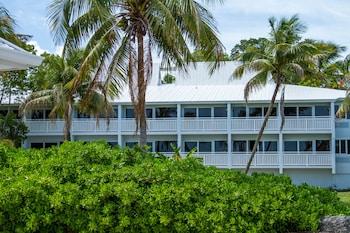 Фото Banana Bay Resort & Marina у місті Марафон