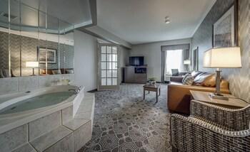 Fotografia do Monte Carlo Inn Toronto - Markham em Markham