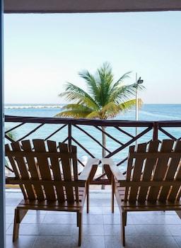 Picture of Hotel Vista del Mar in Cozumel