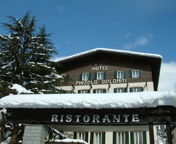 Picture of Hotel Pinzolo Dolomiti in Pinzolo