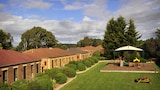 Prospect Vale accommodation photo