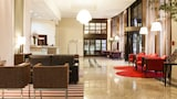 Book this Free Breakfast Hotel in Porto Alegre