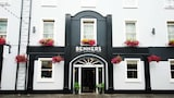 Hotels in Tralee,Tralee Accommodation,Online Tralee Hotel Reservations