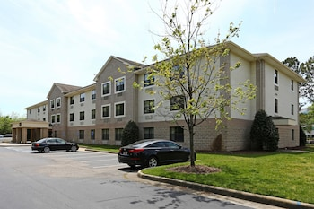 Picture of Extended Stay America Hampton - Coliseum in Hampton