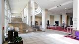 Blankenfelde-Mahlow Hotels,Deutschland,Unterkunft,Reservierung für Blankenfelde-Mahlow Hotel