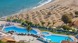 Nuotrauka: Fodele Beach & Water Park Holiday Resort - All Inclusive, Malevizi