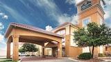 Sélectionnez cet hôtel quartier  New Braunfels, États-Unis d'Amérique (réservation en ligne)
