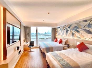 Picture of Riviera Hotel Macau in Macau