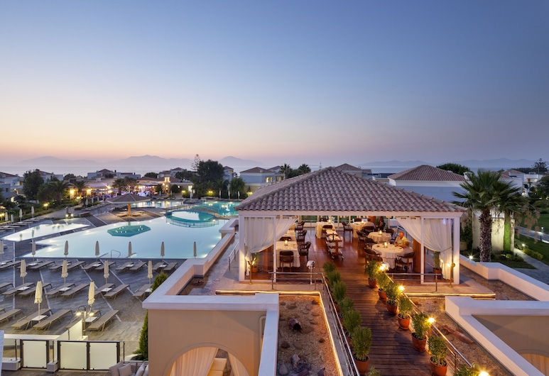 Neptune Hotels Resort, Convention Centre & Spa, Kos