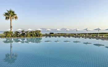 ภาพ Neptune Hotels Resort, Convention Centre & Spa ใน คอส