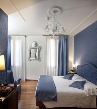 Picture of Hotel Ca' d'Oro in Venice