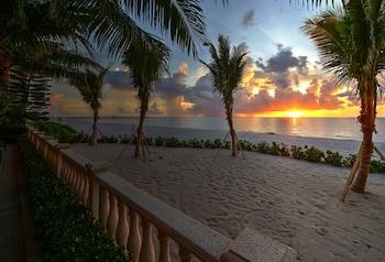 Φωτογραφία του The Sea Lord Hotel & Suites, Lauderdale-By-The-Sea