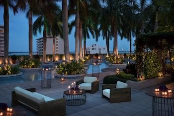 Picture of Four Seasons Hotel Miami in Miami