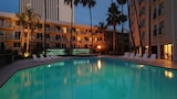 Book this In-room accessibility Hotel in Phoenix