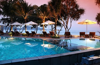 Bild vom Impiana Resort Patong in Patong