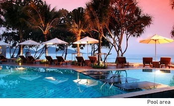 Picture of Impiana Resort Patong in Patong