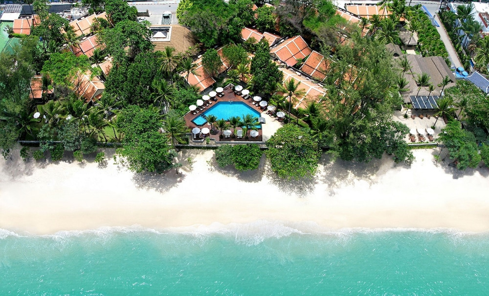Impiana Resort Patong, Patong