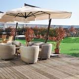 Golf Hotel Milano