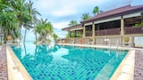 Choose This 4 Star Hotel In Koh Samui