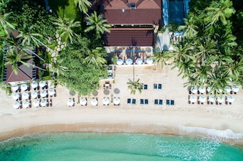 Picture of Impiana Resort Chaweng Noi in Koh Samui
