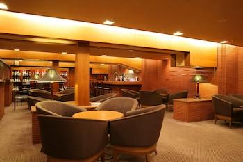 Nuotrauka: Hotel Okura Sapporo, Saporas