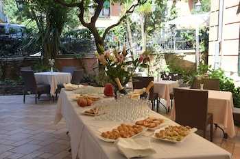 Picture of Hotel Jolanda in Santa Margherita Ligure