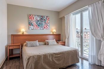 Mar del Plata bölgesindeki Hotel Riviera resmi