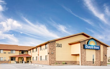 Picture of Days Inn Fort Dodge in Fort Dodge