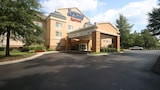 Reserve this hotel in Aiken, South Carolina