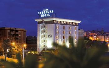 Image de Sardegna Hotel, Suites & Restaurant à Cagliari