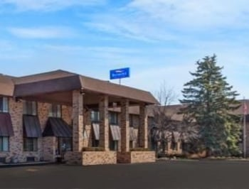 Picture of Baymont Inn & Suites Midland in Midland