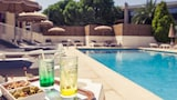 Saint-Laurent-du-Var hotels,Saint-Laurent-du-Var accommodatie, online Saint-Laurent-du-Var hotel-reserveringen